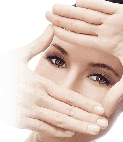 Skin Treatment in Delhi - Newlook Laser Clinic