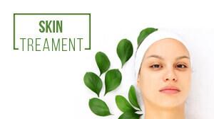 laser skin treatment in delhi